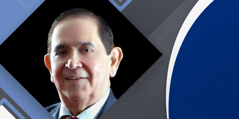 Dr. Virgilio Malagon Alvarez